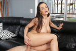 Big Tits Round Asses|Naughty bitches with big natural boobs - 4